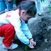 Проект «Дон Батюшка»