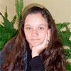Сказка «Посланник Осени» Ангелины Голубановой