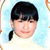Эссе Карсыбаевой Алины «Чем мы можем помочь детям?»