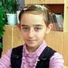Рассказы «Мои секреты» Елены Макаровой