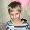 Стихотворение «Первый учитель» Ивана Демидова