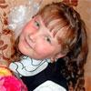 Сказка Слесаревой Татьяны «Роза в гостях у фей»