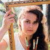 Стихотворения Екатерины Москаленко «Мир моего сердца»