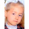 «Грустная сказка о дочери Березы» Сюмбель Исламовой