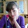 Рассказы Ирины Барановой