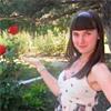 «Моя школьная жизнь» Ксении Луценко