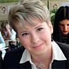 «Мой самый близкий человек» Карины Смазновой