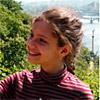 Рассказ  Олеси Калитеня «Счастливая встреча»