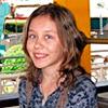 «Краски осени, или Как стать цветком» Марии Селифановой