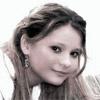 «Сновидения»  Марии Кальяновой