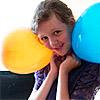 «Мир детства и любви» Виолетты Гусаковой