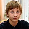 Рассказ «Чувство Родины» Андрея Жарского