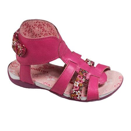 М пролетарская обувь
