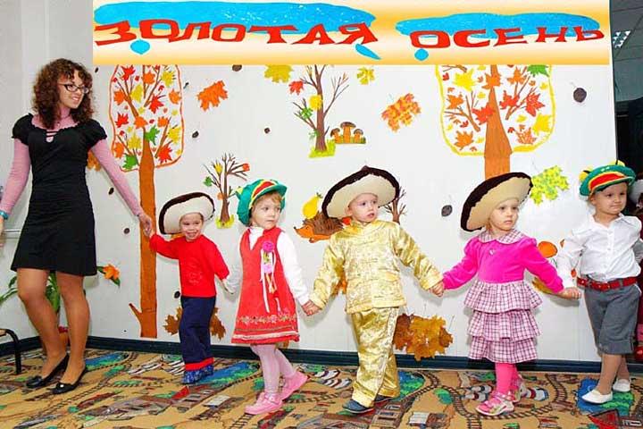 Детский праздник о картошке девиз сце веселые аниматоры Улица Артамонова