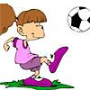 Спортивный досуг «Вместе с сыном, вместе с дочкой»
