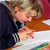 Тематическая акция как форма сотрудничества детского сада и семьи