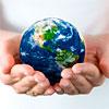 Кружок по правовому воспитанию «Я – маленький гражданин большого мира»