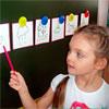 Использование мнемотаблиц в познавательно-речевом развитии дошкольников