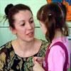 Детско-родительский проект «Все работы хороши, выбирай на вкус!»