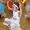 Организация кружка «Детский фитнес» с использованием степ-платформ