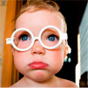 Родительское собрание «Как сохранить зрение детей»