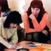 «Формирование цветовосприятия у детей младшего дошкольного возраста»