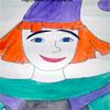 Программа в ДОУ «Ребенок и его психологическое здоровье»
