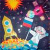 Презентация «Ребенок и космос»