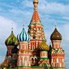 Презентация «Московский Кремль»