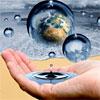 Презентация «Вода и наше здоровье»
