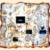 Презентация «Приключения на Острове Сокровищ»