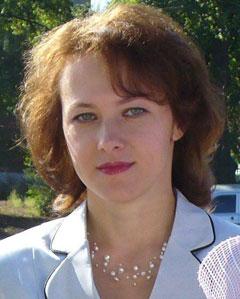 Почему я учитель русского языка и