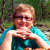 Поэтические страницы Игнатьевой Татьяны