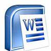 Занятие «Работа с панелью форматирования в редакторе WordPad»