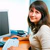 Светлана Игоревна Рябцева, редактор портала «О детстве»