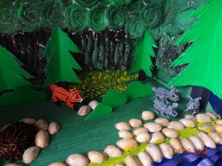 фигурки из бисера схемы плетения. ромашки из бисера мастер класс. плетение бисера в стиле мозаика. животные из бисера.