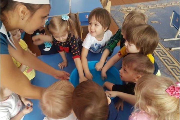 Всероссийские <em>конкурсы для начальной школы на 2016-2017 учебный год</em> конкурсы начальная школа 2017